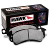 klocki hamulcowe Hawk Performance Black HB100M.480